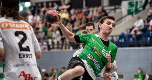 Handball, Regionalliga: Sieglose SGL sorgt sich nicht