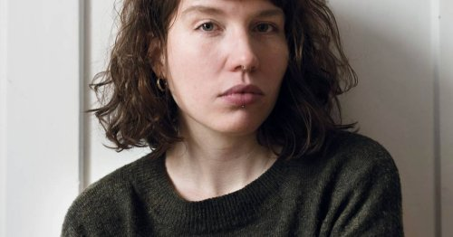 Poesie-Debüt-Preis im Heine Haus: Zeitlosigkeit in Verse gegossen
