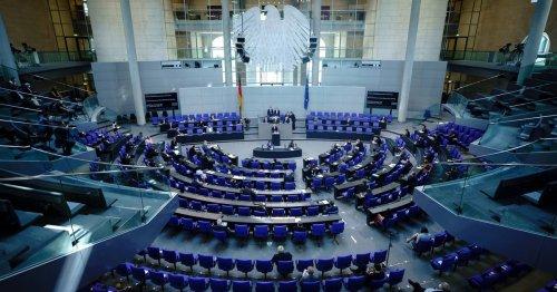 Wahllokale, Kandidaten, Parteien: Was Sie zur Bundestagswahl 2021 in Hamm wissen müssen