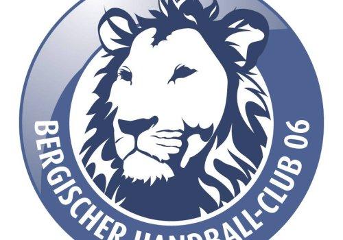 Handball-Bundesliga: Spielabbruch nach Rettungseinsatz