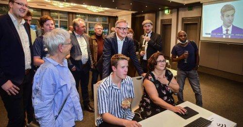 Bundestagswahl 2021: Das sagen die Kandidaten zum Wahlergebnis im Kreis Kleve