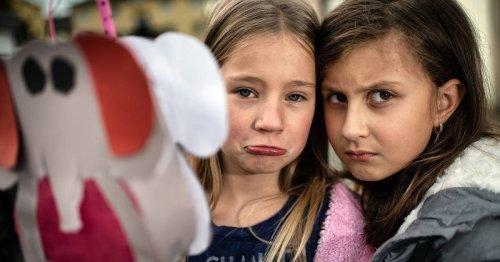 Unterschriftenaktion für Laternenfest: Eltern kämpfen für Martinszug in Langenfeld