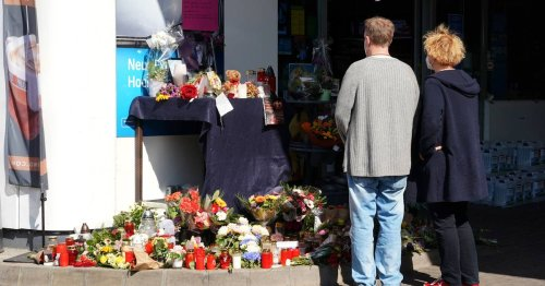 Kassierer in Idar-Oberstein erschossen: Wachsende Aggressionen lange vor dem Mord