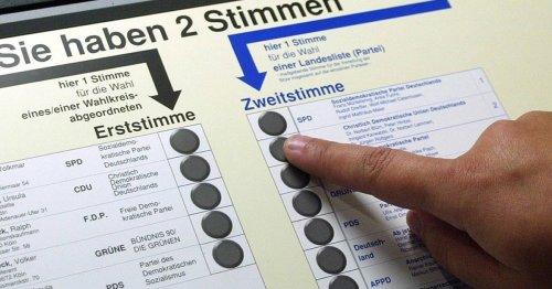 Bundestagswahl in Hilden und Haan: Bunter Wahlkreis mit prominenten Kandidaten