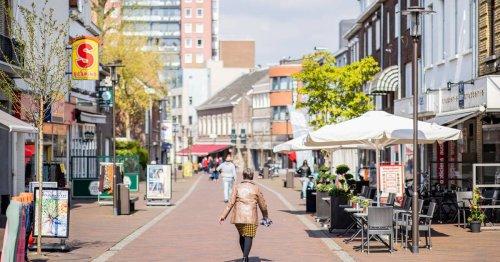 Corona-Lage im Nachbarland: Das müssen Sie über Urlaub in den Niederlanden wissen