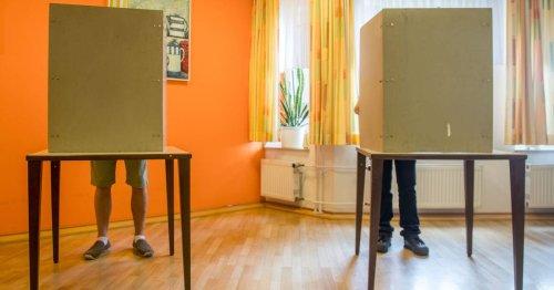 Bundestagswahl 2021 Ergebnisse: Heilbronn - Das müssen Sie zur Bundestagswahl im Wahlkreis 267 wissen