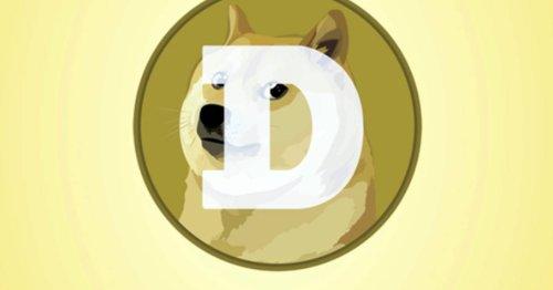 Kursplus von 15.000 Prozent: Krypto-Währung Dogecoin wird zum Renner