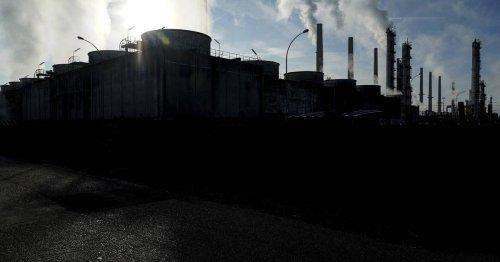 Bewusst heruntergespielt: Energiekonzern Total wusste schon in den 1970ern von Auswirkungen aufs Klima