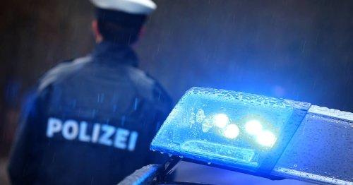 69-Jähriger aus den Niederlanden: Wanderer stürzt 40 Meter in die Tiefe und stirbt