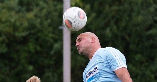 Fußball, Bezirksliga: Deniz Top behält die SSVg im Herzen