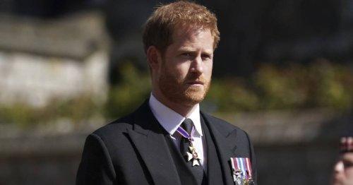Prinz schon wieder in den USA: Harry lässt die Queen an ihrem Geburtstag allein