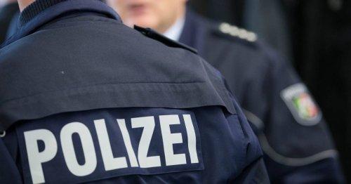 Kokain-Banden-Kopf abgetaucht: Schlag gegen kriminellen Clan im Ruhrgebiet