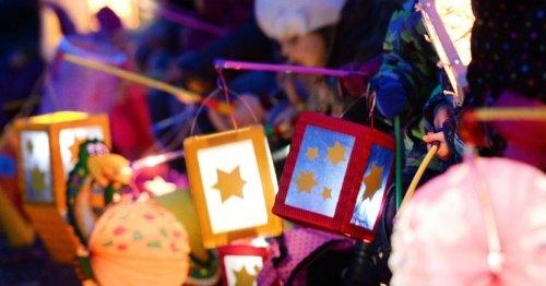 Umzüge und Feiern in Neuss: Das Corona-Dilemma von St.Martin