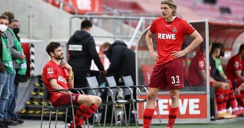 Finanzielle Folgen der Pandemie: Corona-Minus von 66 Millionen Euro beim 1. FC Köln