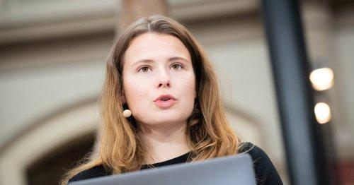 Newsblog zur Regierungsbildung: Fridays for Future stellt 100-Tage-Forderungen an die neue Regierung vor
