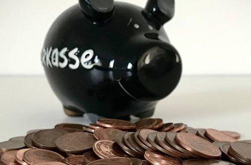 """Finanzexperte Stefan Leßenich zum Weltspartag: """"Sparen kann trotzdem Spaß machen"""""""