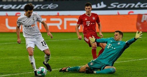 Erfolge haben einen roten Faden: Wie Gladbach zu Bayerns Angstgegner wurde