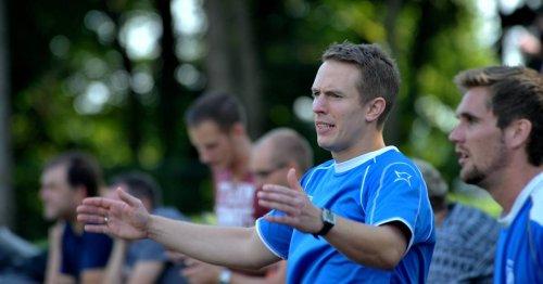 Fußball-Kreisliga A Kleve/Geldern: 5:1 in Kranenburg: Alemannia Pfalzdorf das Maß aller Dinge
