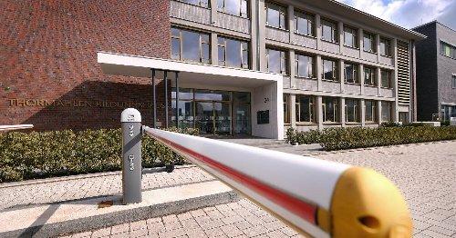 Heiligenhaus: Perspektiven für Leser und Zuhörer: Stadtbücherei plant einmal mehr um