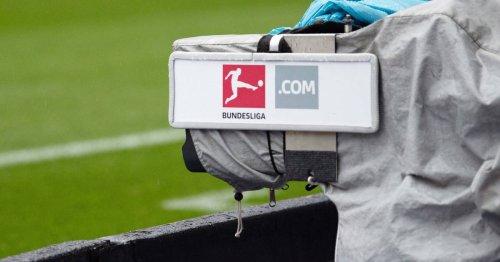 Keine Montagsspiele mehr: Fußball-Fans müssen sich auf neue Anstoßzeiten einstellen