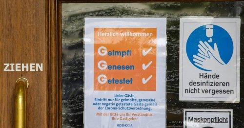 Vorhaben von SPD, Grünen und FDP: Pandemie-Notlage soll auslaufen