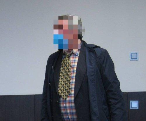 Prozess in Düsseldorf: Rentner gesteht den Missbrauch seiner Nichte