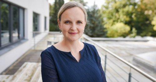 """Interview mit Alice Neht: """"Feste Quote für Sozialwohnungen ist nicht nötig"""""""