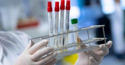 Pandemie: 68 neue Corona-Fälle im Kreis Viersen