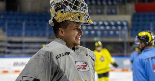 Kölner Haie zu Gast: Zweites Heimspiel, zweites Derby für die Krefeld Pinguine