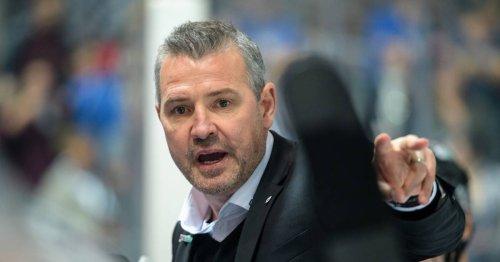 DEL: Berlin patzt gegen Tabellenletzten – Mannheim in Torlaune
