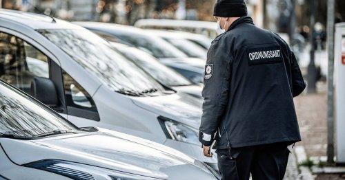 Parken, Kontrollen, Tempo: Was Autofahrer in Düsseldorf jetzt wissen sollten