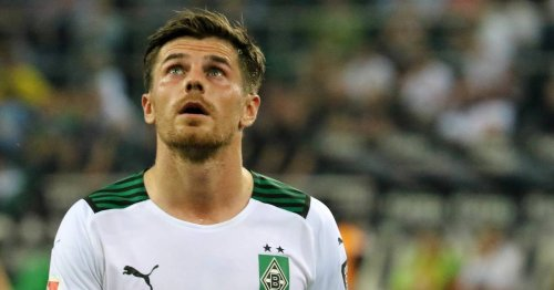 Borussias Nationalspieler: Vier Faktoren machen Hofmann kaum verzichtbar