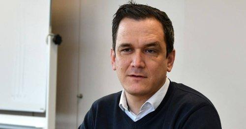 """Programm """"Aufholen nach Corona"""": 31.000 Euro fließen ans Rader Jugendamt"""