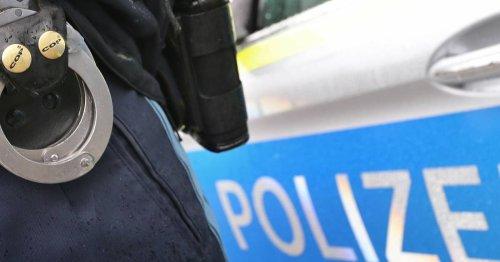 Angriff auf Spaziergänger in Mönchengladbach: Mann nach Messerstichen in Haft
