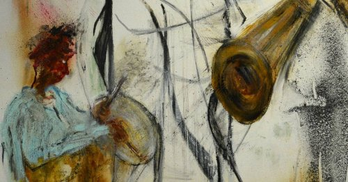 Ausstellung in Neuss: Ein Querschnitt durch die Kunst