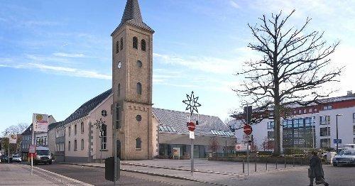 Gedenken in Heiligenhaus: Stadt und Kirchengemeinde erinnern an Opfer der Pandemie