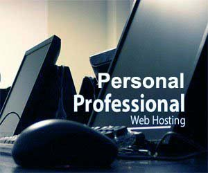 Website Hosting, WordPress, Business, Domain, SSL Included