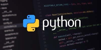 Complete Python Resource with Tutorials, Codes, Tools