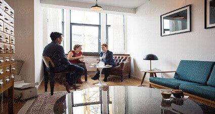 Most Important Factors when choosing a Hosting Company