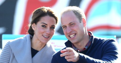 William gave Kate a terrible gift that 'sealed the deal' in their relationship
