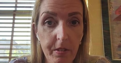'It's great news ' - Vicky Phelan has decided to start new treatment in the US