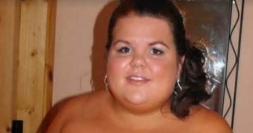 Cork woman went from size a 22 to 14 after discovering food intolerance