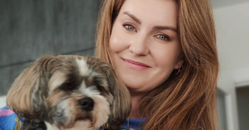 Paws for Thought: Mairead Ronan chats about the importance of proper dog care