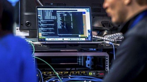 Belnet: plus de 250.000 adresses IP provenant de 29 pays utilisées pour mener la cyberattaque