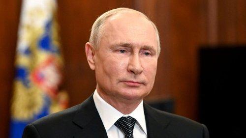 Conflit en Ukraine : la Cour européenne des droits de l'homme rejette les mesures d'urgence réclamées par Moscou