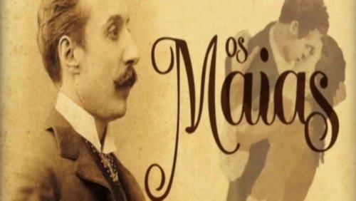 Os Maias: como um romance do século XIX continua atual