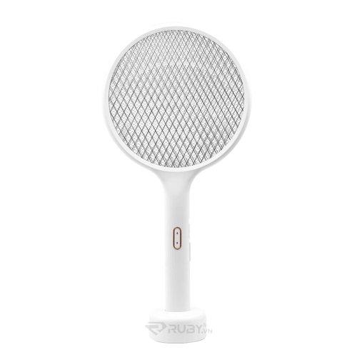 Vợt bắt muỗi cầm tay Xiaomi Qualitell - Chính hãng, Giá tốt