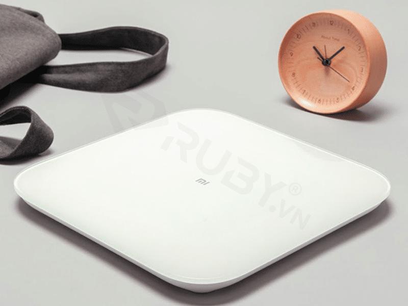 Ruby - Thế giới đồ công nghệ - cover