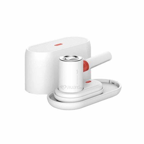 Bàn ủi hơi nước cầm tay 2 trong 1 Xiaomi Deerma DEM-HS200
