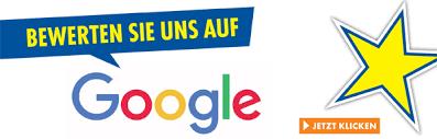 https://www.ruempel-moni.at/ - cover